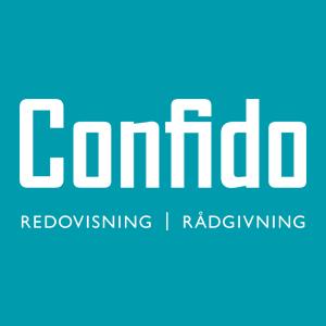 Confido Redovisning