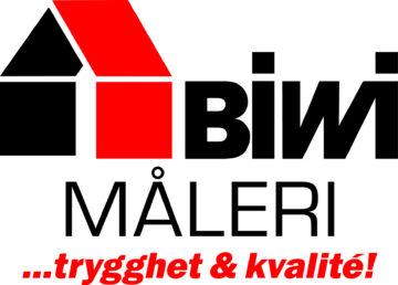 Biwi Plattsättning AB