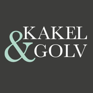 Kakel & Golv