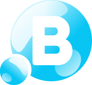 Bubbelboll