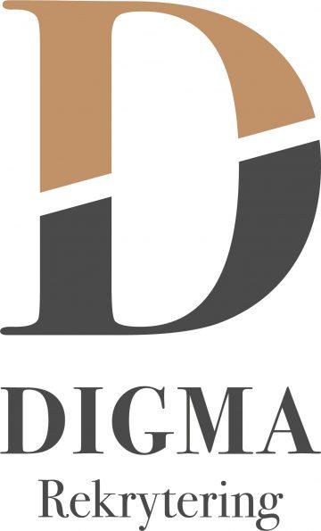 Digma Rekrytering