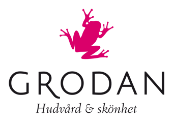 Grodan of Sweden