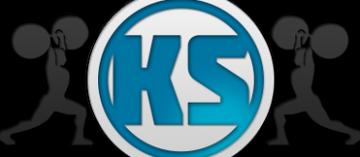 KSGym
