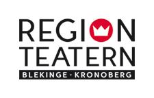 Regionteatern Blekinge-Kronoberg AB