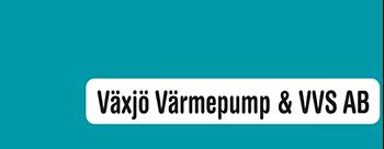 Växjö Värmepump och VVS AB