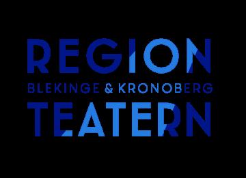 Regionteatern Blekinge & Kronoberg
