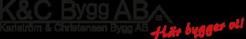 K&C Bygg AB