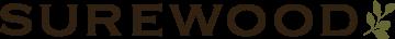 Surewood Industries AB