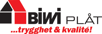BiWi Plåt