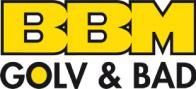 BBM Golv & Bad