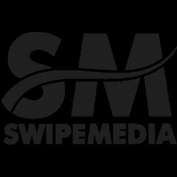 Swipe Media