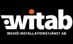 Witab